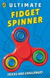 Ultimate Fidget Spinner: Tricks and Challenges