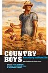Country Boys: Masculinity and Rural Life