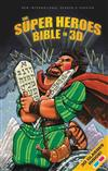 The Super Heroes Bible in 3D, NIRV