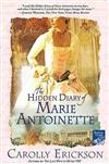 The Hidden Diary of Marie Antionette