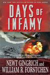 Days of Infamy