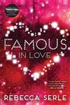 Famous in Love