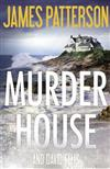 Murder House, The