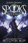 Spook's Revenge: Book 13