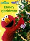 Coloring Time: Elmo's Christmas