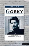 File on Gorky