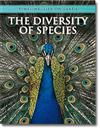 The Diversity of Species