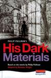 His Dark Materials Heinemann Play