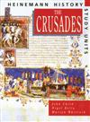 Heinemann History Study Units: Student Book. The Crusades