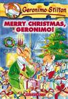Merry Christmas, Geronimo