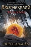 Brotherband: The Hunters: Book Three
