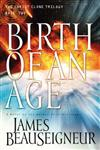Birth of an Age