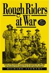 Rough Riders at War: History of New Zealand's Involvement in the Anglo-Boer War 1899-1902 and Information on All Members of the Ten New Zealand Contingents