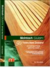 McIntosh Glulam: 50 years New Zealand