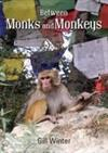 Between Monks And Monkeys