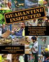 Quarantine Inspected: The Work of Front-line Quarantine Inspectors in New Zealand's Biosecurity System