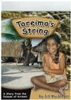 Tareima's String : A Story from the Islands of Kiribati