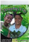 Wrapping It Up : A Story from the Islands of Samoa