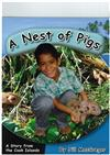 A Nest of Pigs: A story from the Cook Islands