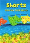 Shortz: Stories from Kapiti