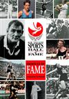 Profiles Of Fame : The Stories Of New Zealand's Greatest Sports Achievers