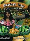 Market Day: a story from the Island of Samoa