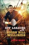 Off Loading with Sonny Bill Williams