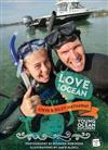 Love Our Ocean: Young Ocean Explorers