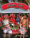 Show Day A Story from the Island of Niue