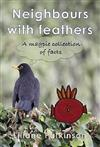 A Magpie Collection: Neighbours with Feathers (dyslexic font edition)