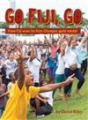 Go Fiji Go: How Fiji won its first Olympic gold medal