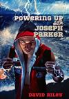 Powering Up with Joseph Parker