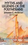 Myths and Legends of the Polynesians