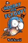 Hooray for Fly Guy!