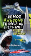 100 Most Awesome Things on the Planet