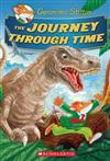 Journey Through Time, The