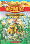 The Perilous Plants