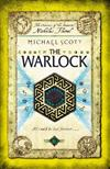 The Warlock: Book 5