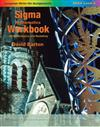 Sigma Mathematics - NCEA Level 3 Statistics & Modelling: Workbook