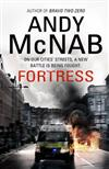 Fortress: (Tom Buckingham Book 2)