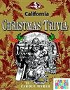 California Classic Christmas Trivia