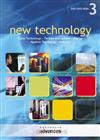 New Technology: Gene Technology, Textiles, Energy, Applied Technology, Industry