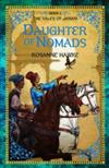 Daughter of Nomads Book 1: The Tales of Jahani