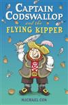 Captain Codswallop and the Flying Kipper