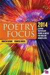 Poetry Focus: Leaving Certificate Poems & Notes for English Higher Level: 2014