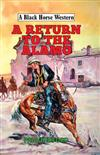 A Return to the Alamo