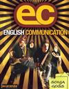English Communication