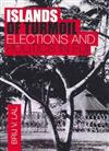 Islands of Turmoil: Elections and Politics in Fiji