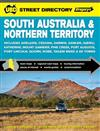 South Australia and Northern Territory Street Directory