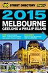 Melbourne Street Directory 49th 2015